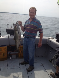 Lake Ontario Area Charter Photos with TSI Charters - lake-ontario-salmon-fishing.jpg