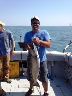 lLake Ontario Area Charter Photos with TSI Charters - ake-ontario-salmon-fishing-05.jpg
