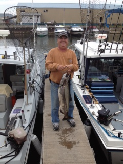 Lake Ontario Area Charter Photos with TSI Charters - lake-ontario-salmon-fishingjpg.jpg