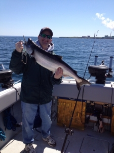 Lake Ontario Area Charter Photos with TSI Charters - photo12-4.jpg