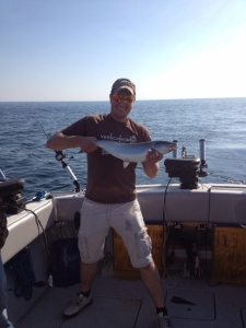 Lake Ontario Area Charter Photos with TSI Charters - photo13-3.jpg