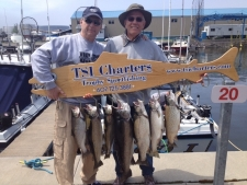 Lake Ontario Area Charter Photos with TSI Charters - photo14-2.jpg