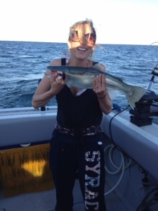 Lake Ontario Area Charter Photos with TSI Charters - photosc1 (3)