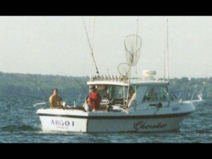 Lake Ontario Area Charter Photos with TSI Charters - slideshow ARGOI Action copy.jpg