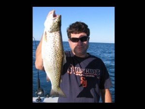 Lake Ontario Area Charter Photos with TSI Charters - slideshow brown trout copy.jpg